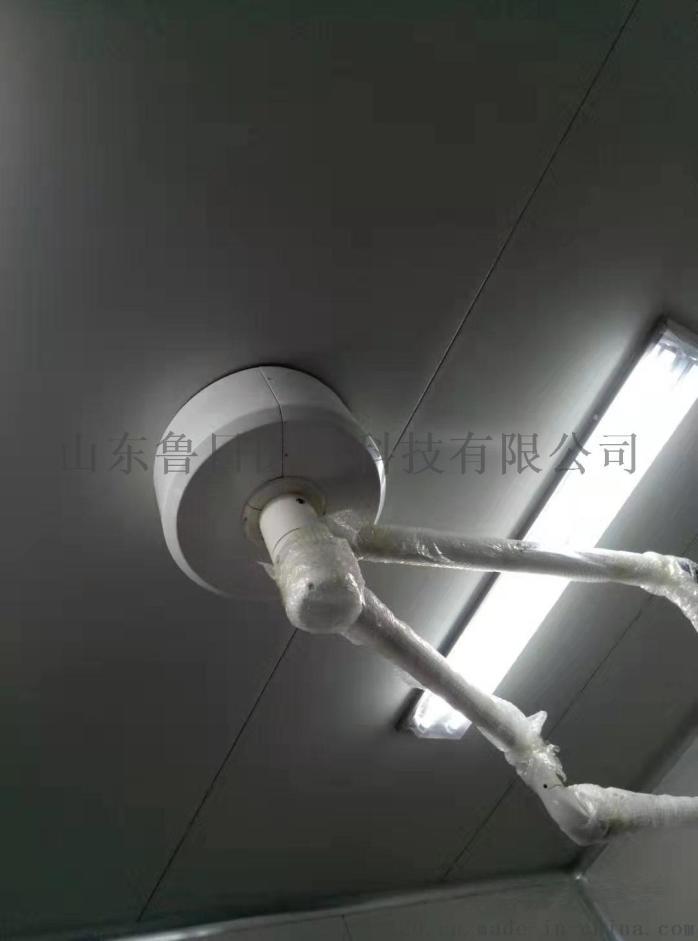 山东医院中心供氧系统厂家,医院层流手术室净化系统75838282