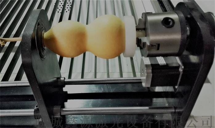 6090型葫芦水晶雕刻激光雕刻机出口厂家OEM766598962