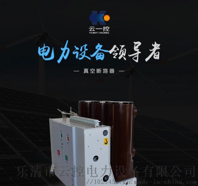 2_看图王(40)_01.jpg