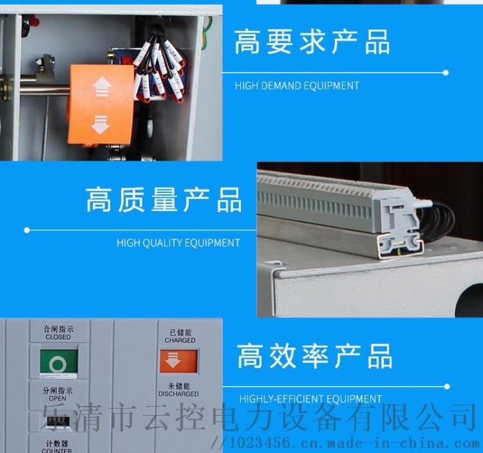2_看图王(40)_09.jpg