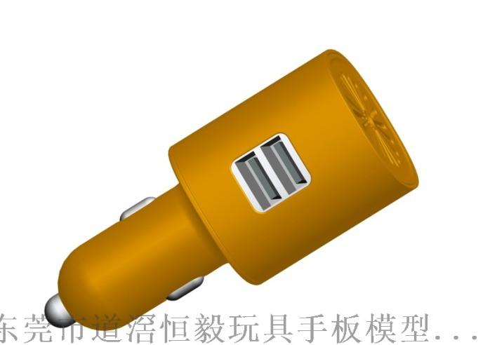 產品塑膠外包裝盒3D畫圖設計,抄數繪圖設計804620645