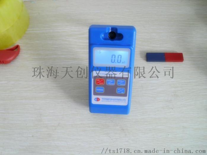 手持式數位高斯計 東莞WT10C高斯計89707985