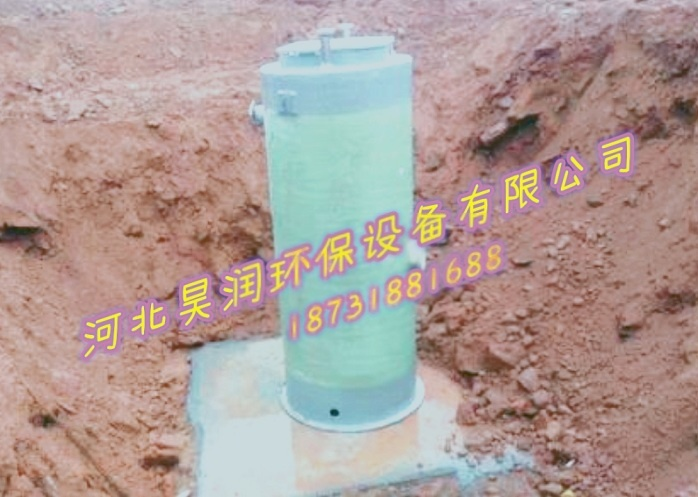 玻璃钢一体化泵站25_副本.jpg