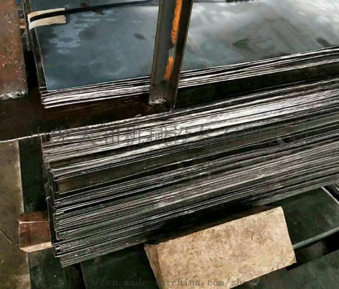 压平洗板效果图1.png