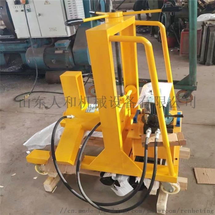 100吨电动液压升降拉马 小车拉马型号齐全89925272