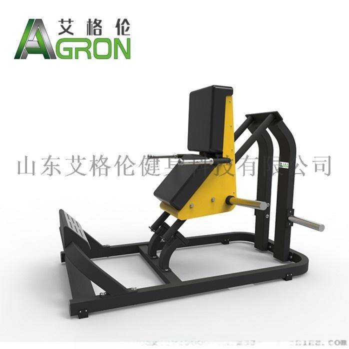 6068坐式提膝訓練器.jpg
