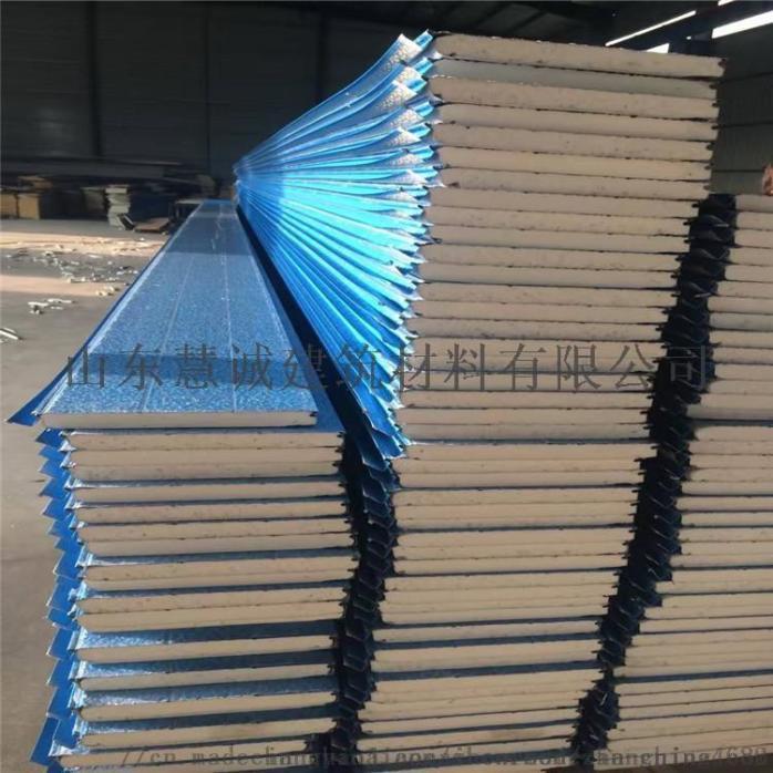 金屬面保溫裝飾一體板-鋼結構房屋材料農村房屋翻新改建-保溫工程施工_800x800.jpg