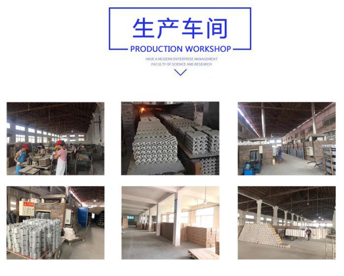 防腐耐酸磚值得信賴的專業防腐耐酸磚廠家87793815