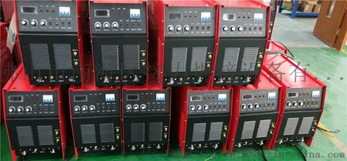 厂家供应全自动氩弧焊机 优质高效焊接机械设备90047892