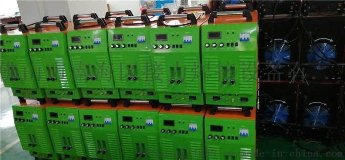 全自动数控直缝氩弧焊机 氩弧焊自动焊接设备 全自动氩弧焊机90014542