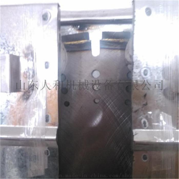 自走式钢筋混凝土切墙机 电动切墙机操作视频90071562