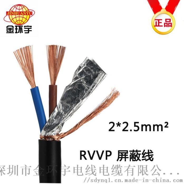 RVVP 2X2.5.jpg