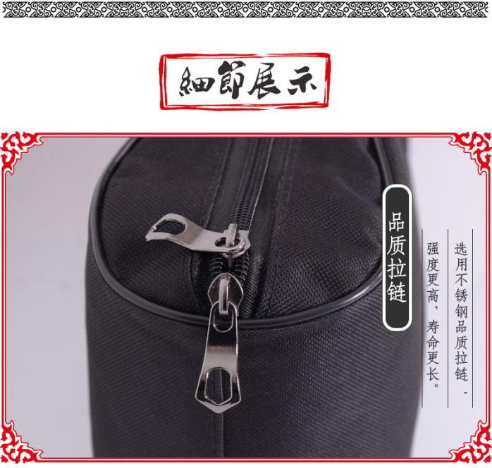 二胡包_04(1).jpg