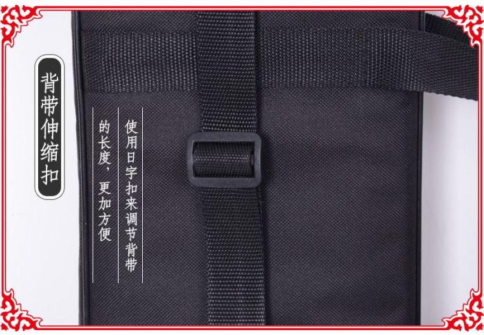 二胡包_05(1).jpg