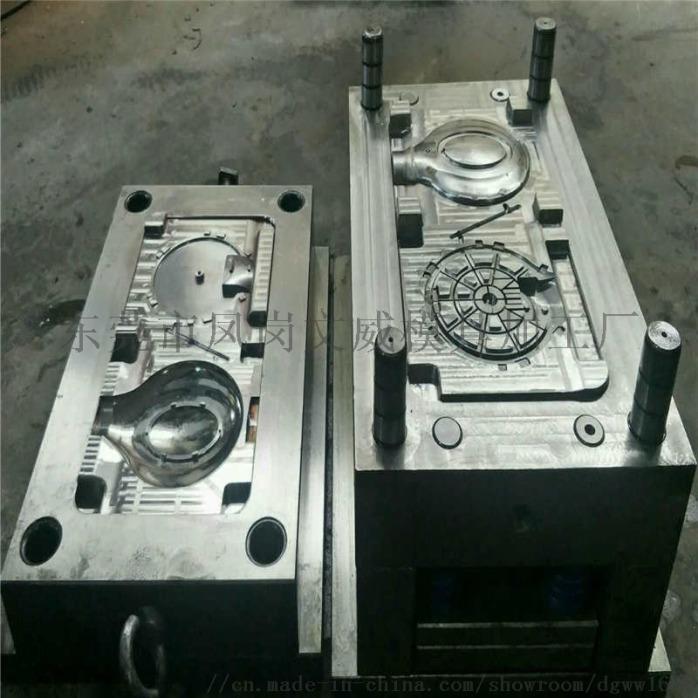 注塑模具塑膠模具加工工廠2024.jpg