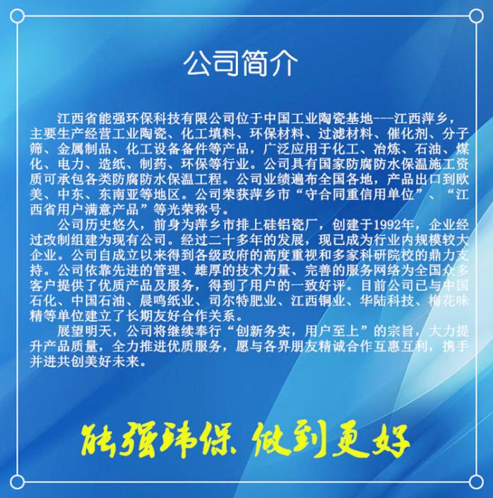 惰性瓷球 氧化铝瓷球 高铝瓷球 刚玉瓷球89318235