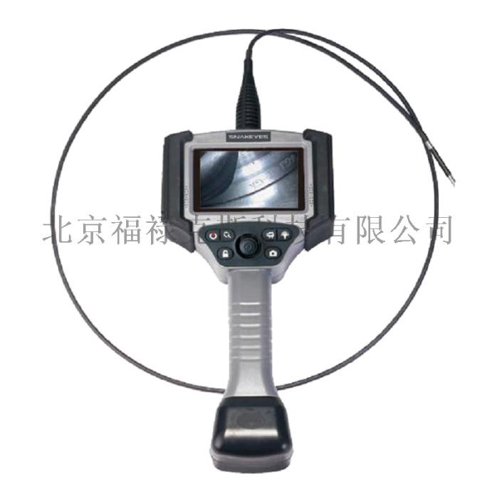 【SE-E164F15】汽车发动机检测内窥镜802922052