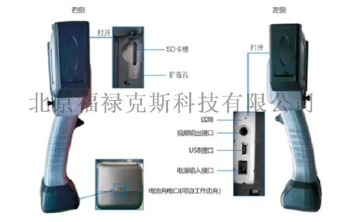 【SE-E184F15】汽车齿轮箱检测内窥镜802927732