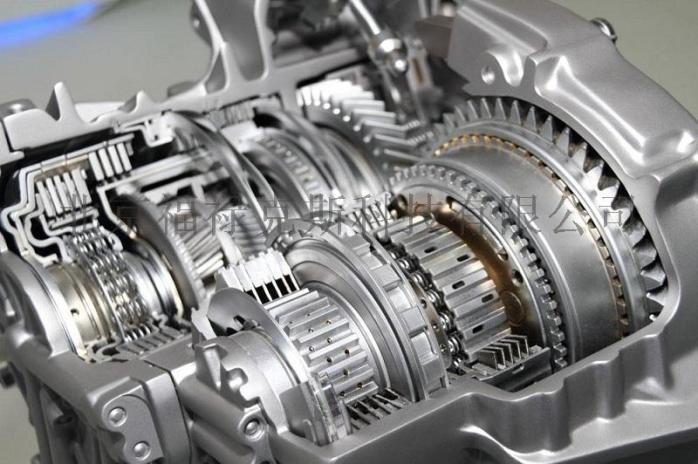 发动机齿轮-S.jpg