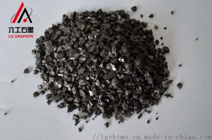 石墨化石油焦增碳剂 (3).jpg