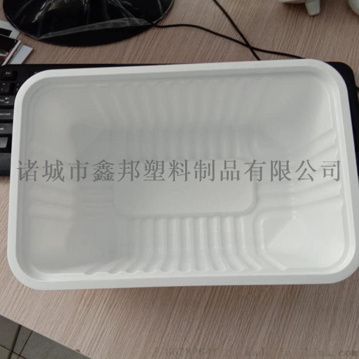 大量供应无骨扒鸡保鲜盒,烤鸭气调封口盒订制85703852