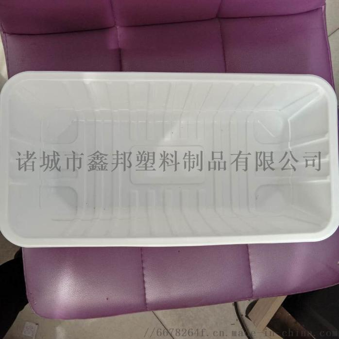 大量供应无骨扒鸡保鲜盒,烤鸭气调封口盒订制85703742