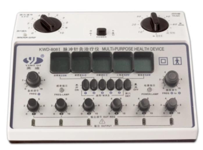 英迪KWD-808I电针仪.png