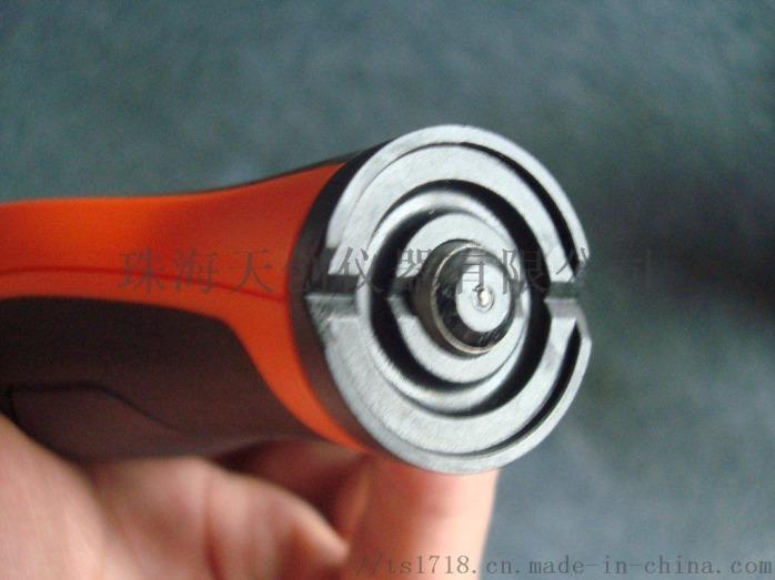 雙功能一體式塗層測厚儀 A456CFNFBI1806894335
