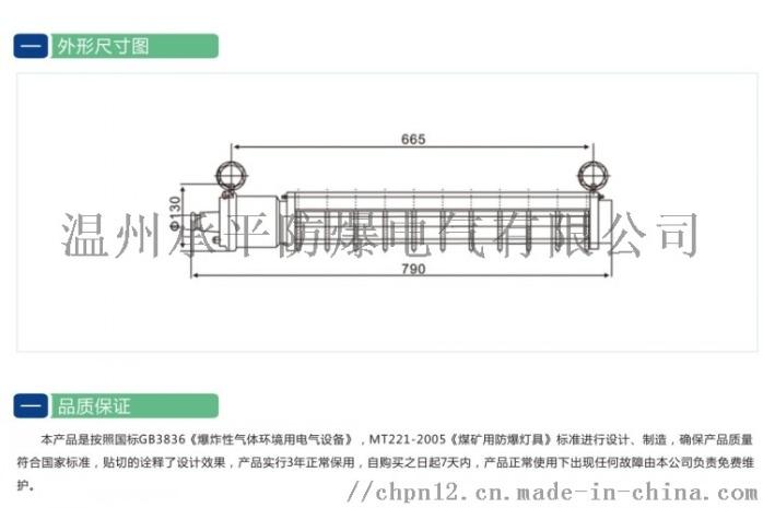 DGS36长形贴片详图四.jpg