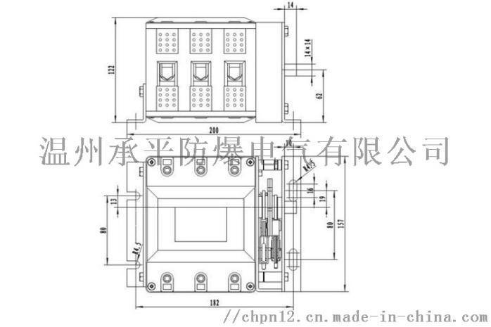 GHK-200A详图二.jpg