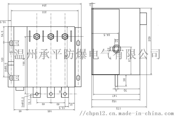 GHK-400A详图三.jpg