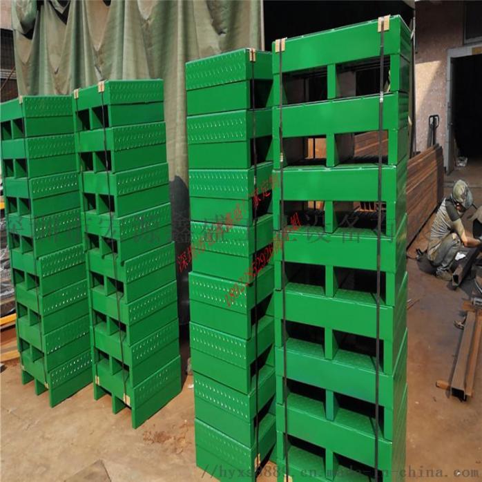 1.2*1米金属托盘叉车  卡板货架仓库卡板91438335