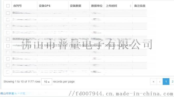 04平臺設備頁面02.jpg
