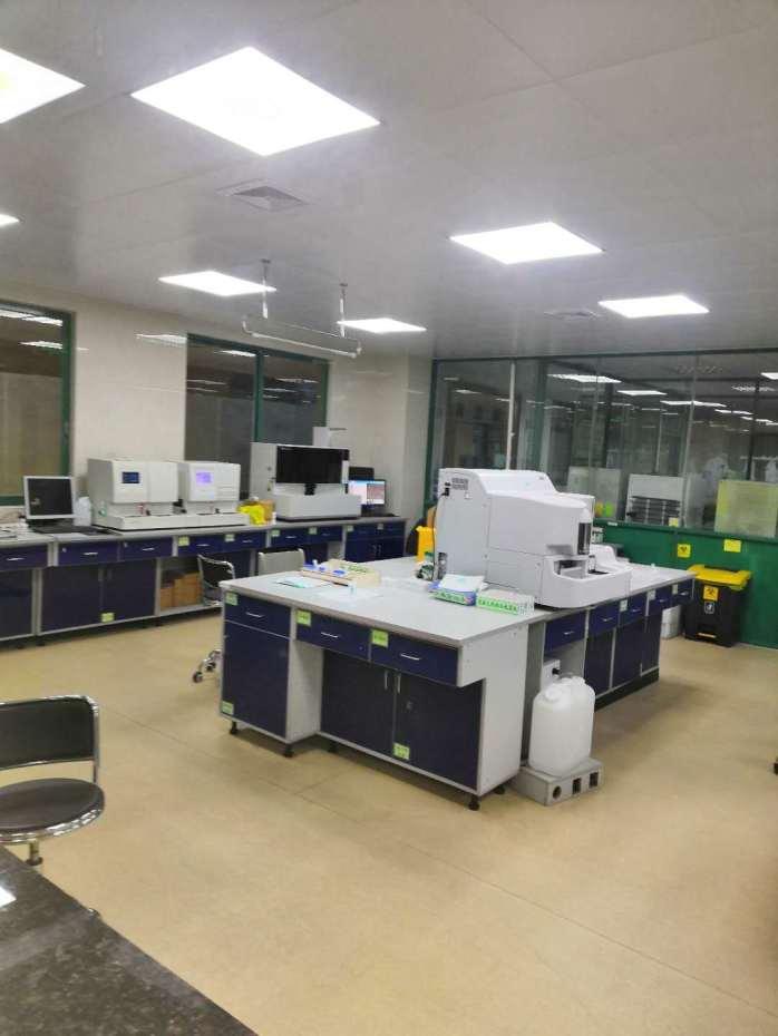 实验室 (2) (1).jpg