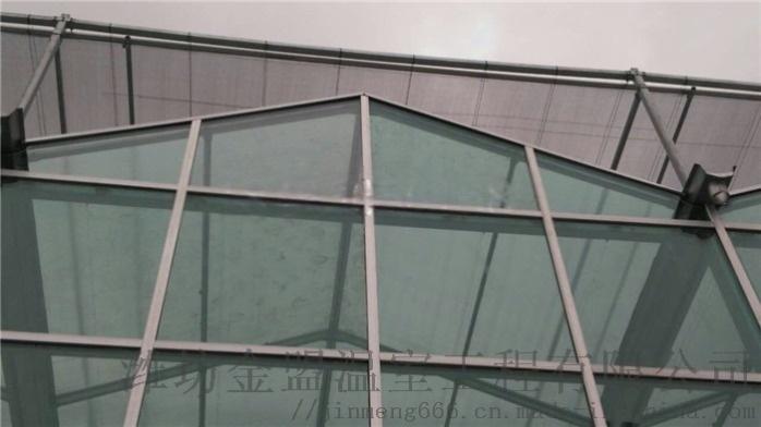 玻璃21.jpg