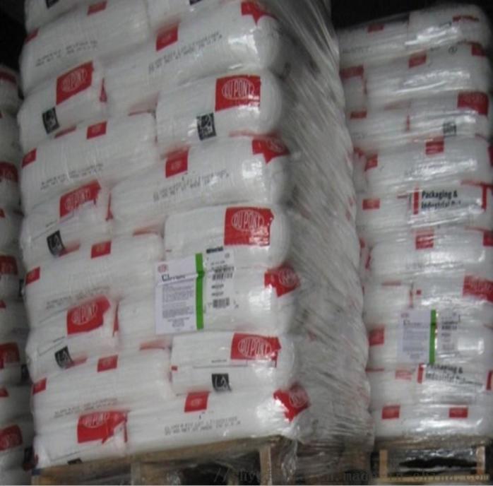 EVA 美国杜邦 670 密封剂 粘合剂 耐寒性 注塑级 挤出级92081505