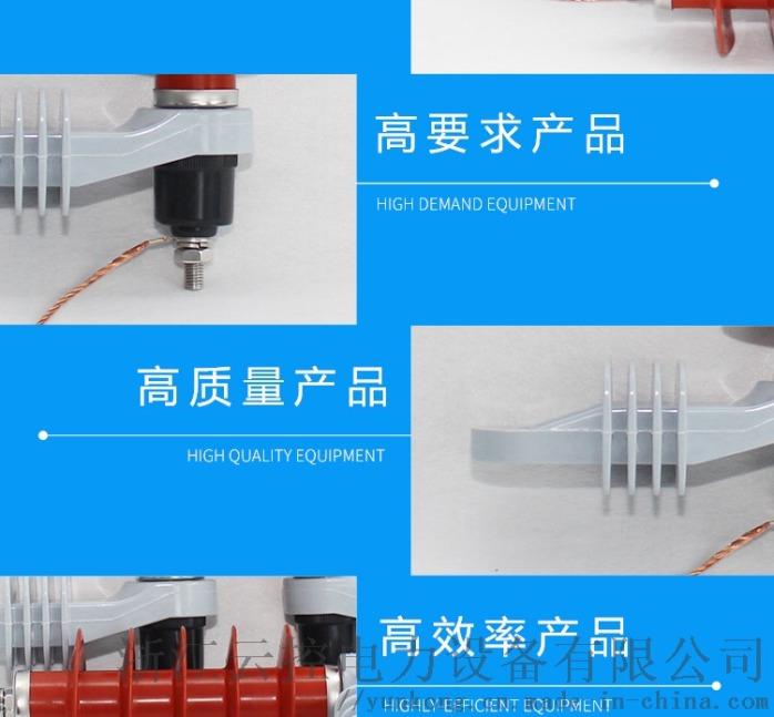 2_看图王(30)_09.jpg