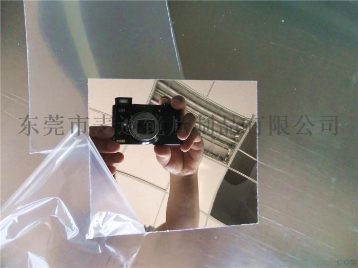 DSCF5974 - 副本.jpg