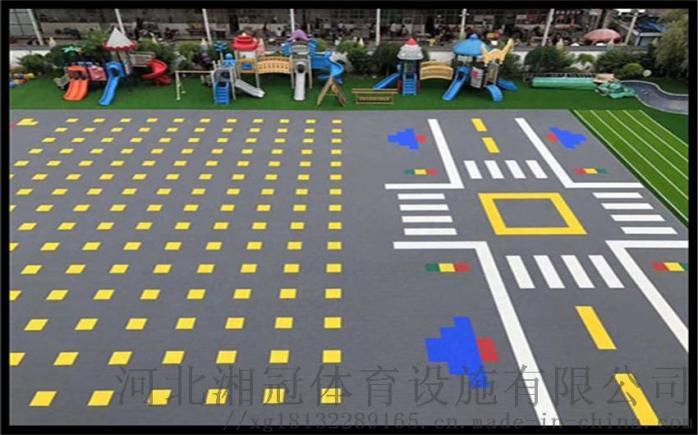 幼兒園拼裝地板案例18132289165.jpg
