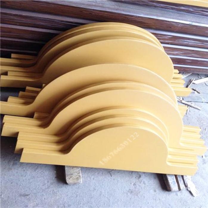 厂家制做全铝方通吊顶 弧形铝方通价 格实惠806153015