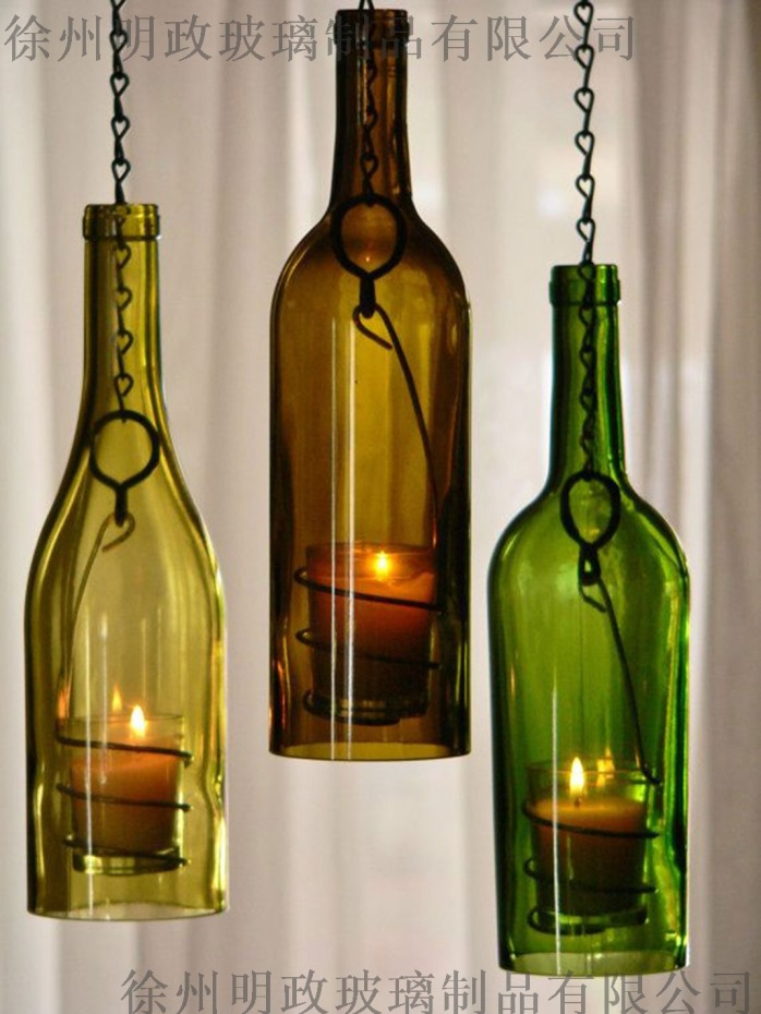 29-Ideas-To-Help-You-Recycle-Your-Glass-Bottles-Cleverly-1-26.jpg