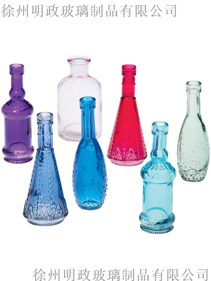 8591801_2627_small-glass-bottles-decorative-colored-glass.jpg