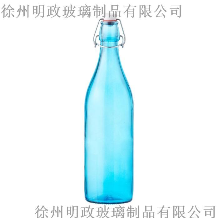 10061115-Giara-Water-Bottle-Blue.jpg