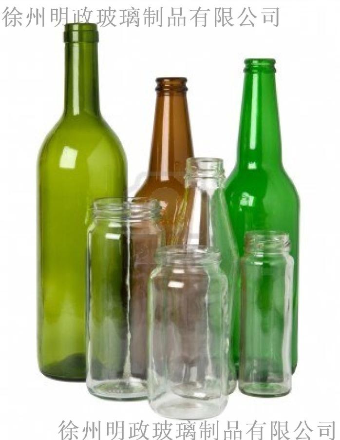 10587244-glass-bottles-prepared-for-recycling.jpg