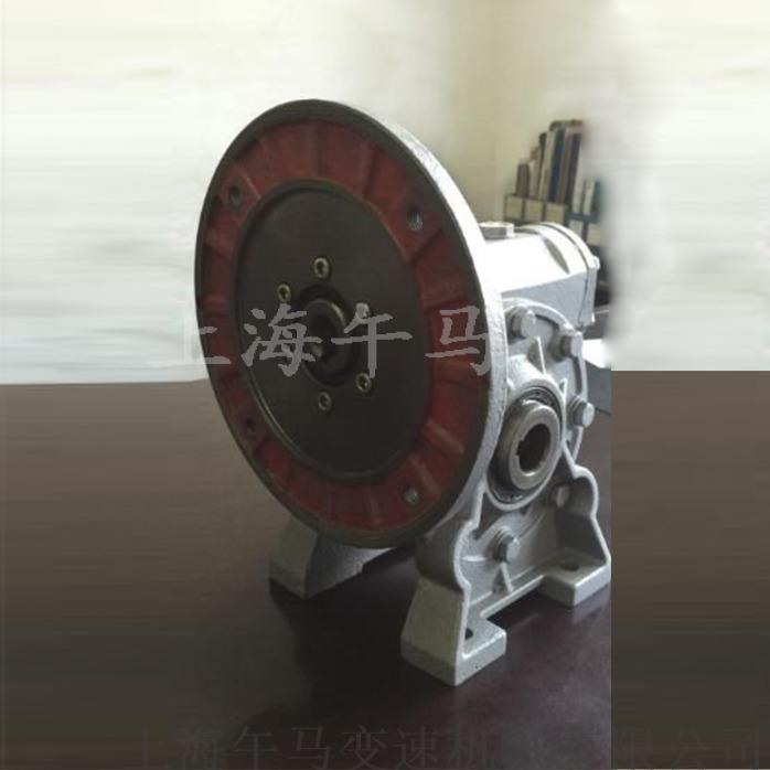 RV蜗轮蜗杆减速机.jpg