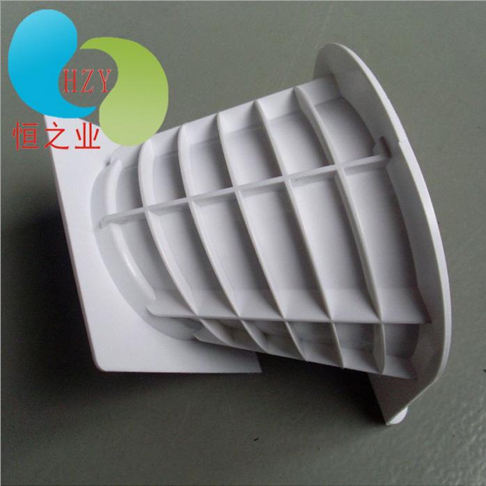 塑料加工定制 注塑件 pc塑料制品模具注塑加工 abs注塑产品加工 (5).jpg