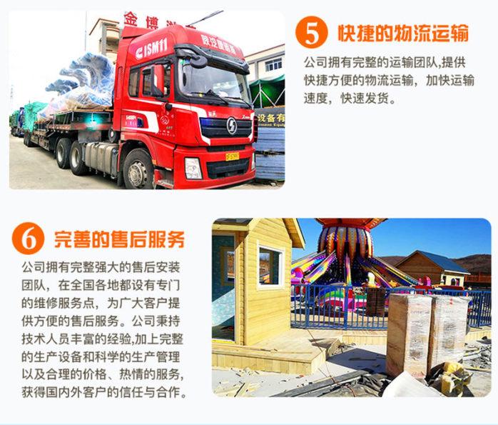 儿童乐园12座消防战车设施,新型中小型游乐设备厂家91606435