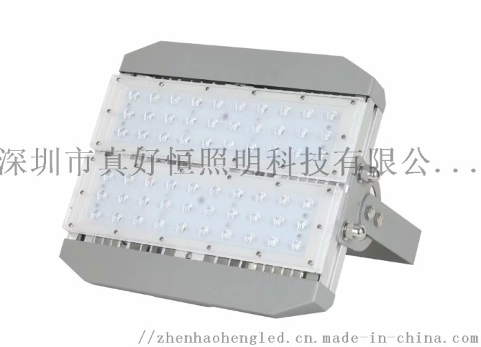 led隧道燈室外球場照明燈戶外防水投光燈投射燈810019945