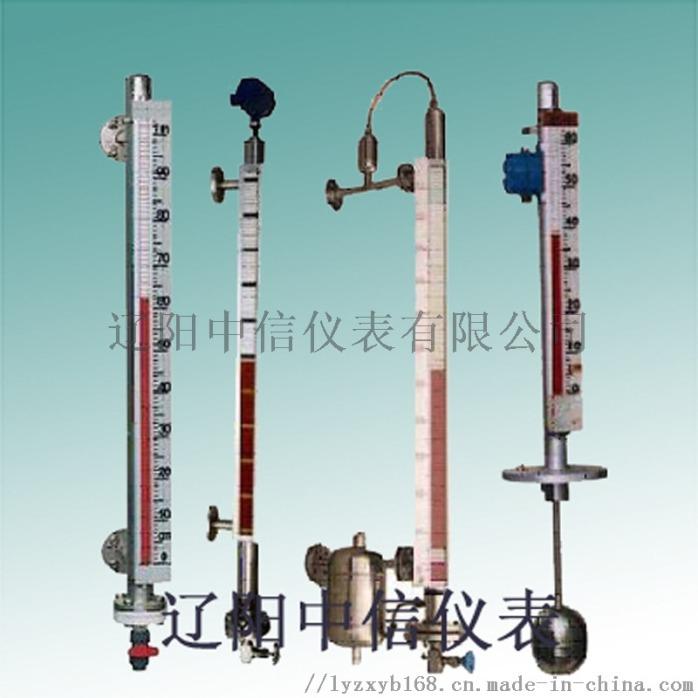 UHZ-519CT50侧顶装式磁翻柱液位计.jpg