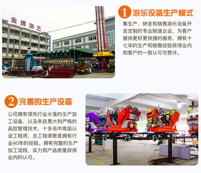 兒童樂園12座消防戰車設施,新型中小型遊樂設備廠家91606415